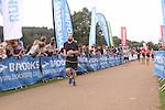 2016-09-18 Run Reigate 37 AB rem