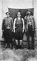 Turquie 1937?   Au Kurdistan, peshmergas de sheikh Abdul Rahim, tue en 1937 Turkey 1937? In Kurdistan, peshmergas of sheikh Abdul Rahim, killed in 1937