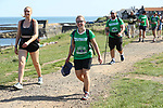 2021-07-17 Mighty Hike NC 10 LM Crastor