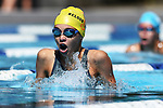 NELSON, NEW ZEALAND - JANUARY 30:<br /> Nelson Marlborough Swim Champs. Saturday 30 January 2021. Nayland Pool, Nelson, New Zealand. (Photo by Chris Symes/Shuttersport Limited)