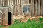 Steam Valley Fiber Farm.