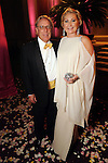 """Carol and Mike Linn at the Museum of Fine Arts Houston's 2013 Grand Gala """"India"""" Friday Oct. 04,2013.(Dave Rossman photo)"""