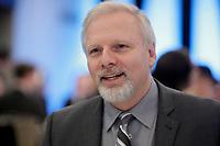 Jean-Francois Lisee, December 11, 2012<br /> <br /> PHOTO : Agence Quebec Presse  - Pierre Roussel