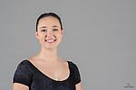 HS - Caroline Anderson