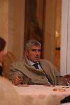 PIERFERDINANDO CASINI<br /> CONVEGNO GIOVANI IMPRENDITORI DI CONFINDUSTRIA<br /> CAPRI 2005