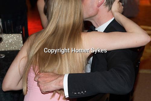 Private dance party ball Hampshire Estate 2008.