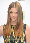 Ashley Greene attends The 2012 Do Something Awards at the Barker Hangar in Santa Monica, California on August 19,2012                                                                               © 2012 DVS / Hollywood Press Agency