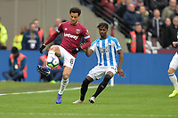 West Ham United vs Huddersfield Town 16-03-19