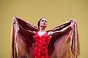 Gala Flamenca, The Five Seasons, Sadler's Wells