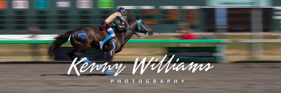 Battle of Horse Nation, Indian Horse Relay Racing, Emerald Downs, Auburn, Washington, WA, America, USA.