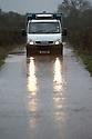 07/01/16<br /> <br /> Flooding between Shirley and Hollington, Ashbourne, Derbyshire.<br /> <br /> All Rights Reserved: F Stop Press Ltd. +44(0)1335 418365   +44 (0)7765 242650 www.fstoppress.com