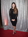 Katherine Schwarzenegger attends The IWMF Courage in Journalism Awards held at The Beverly Hilton Hotel in Beverly Hills, California on October 28,2014                                                                               © 2014 Hollywood Press Agency