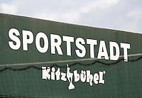Austria, Kitzbuhel, Juli 14, 2015, Tennis, Davis Cup, Training Dutch team, <br /> Photo: Tennisimages/Henk Koster