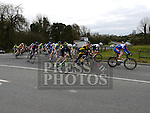 Boyne Grand Prix 2016