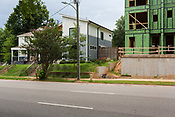 20210721_BV_INDY_Raleigh Development