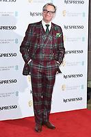 Paul Feig<br /> arriving for the 2019 BAFTA Film Awards Nominees Party at Kensington Palace, London<br /> <br /> ©Ash Knotek  D3477  09/02/2019