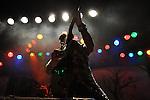 HURT Plays Pops November 2010