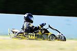 Kartsport Nelson Club Points, 13 March