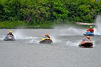 86-M, 50-M, 44-S, 25-P         (Outboard Runabouts)            (Saturday)
