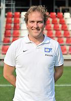PSV / FC Eindhoven : Stefan Vingerhoets<br /> foto David Catry / nikonpro.be