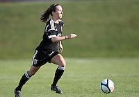 Caitlin Miskel (7)