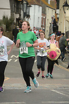 2017-03-19 Hastings Half 48 ND