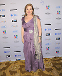 Isabel Gomez-Bassols attends The 14th Annual Impact Awards Gala held at The Beverly Wilshire Hotel in Beverly Hills, California on February 25,2011                                                                               © 2010 DVS / Hollywood Press Agency