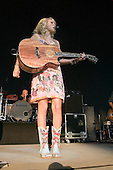 TAYLOR SWIFT, 2007, SCOTT LEGATO