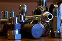 25/01/19<br /> <br /> Miric<br /> <br /> <br /> All Rights Reserved, F Stop Press Ltd.  (0)7765 242650  www.fstoppress.com rod@fstoppress.com