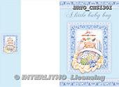 Alfredo, BABIES, paintings, BRTOCH51301,#B# bébé, illustrations, pinturas