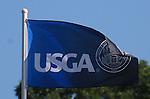 US Open 2011 Wednesday