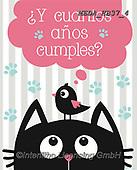 Dreams, CHILDREN BOOKS, BIRTHDAY, GEBURTSTAG, CUMPLEAÑOS, paintings+++++,MEDAHB37/4,#BI#, EVERYDAY ,jack dreams