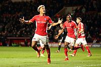 Charlton Athletic vs Portsmouth 09-03-19