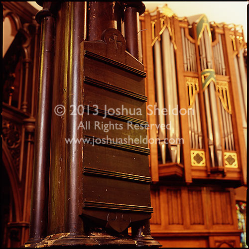 Church hymn board<br />