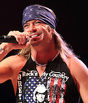 RE EML Bret Michaels 111010