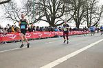 2020-03-08 Cambridge Half 139 SB Finish int