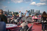 2020/05/09 Hamburg | Hafen