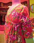 Woman's Clothing, Antoine & Lili Shop, Paris, France, Europe