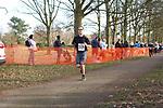 2014-02-02 Watford half 48 SB rem