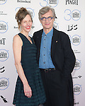 Guests<br /> <br /> <br /> <br />  attend 2015 Film Independent Spirit Awards held at Santa Monica Beach in Santa Monica, California on February 21,2015                                                                               © 2015Hollywood Press Agency