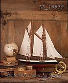 Interlitho-Alberto, STILL LIFE STILLEBEN, NATURALEZA MORTA, paintings+++++,ship,KL16539,#i#, EVERYDAY ,maritime