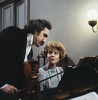 Крейцерова соната (1987)