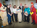 Litter Strategy Awards 2015