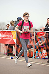 2017-03-12 Colchester Half 17 SB finish