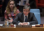 Security Council meeting:<br /> The situation in Somalia<br /> Report of the Secretary-General on the situation with respect to piracy and armed robbery at sea off the coast of Somalia (S/2017/859)<br /> RASSIA