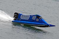 Mike Klepadlo, (#35)<br /> <br /> Trenton Roar On The River<br /> Trenton, Michigan USA<br /> 17-19 July, 2015<br /> <br /> ©2015, Sam Chambers