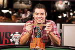 2014 WSOP Event #48: $1500 Pot-Limit Omaha Hi-Low Split-8 or Better
