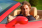 George (Gerard Butler) in Playing For Keeps...- Editorial Use Only -..Supplied by face to face