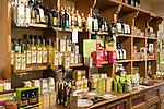 France, Provence-Alpes-Côte d'Azur, Menton: Oliviers  Co. specialised in olive oils | Frankreich, Provence-Alpes-Côte d'Azur, Menton: Oliviers  Co. - Fachgeschaeft fuer Olivenoele