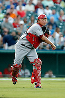 Texas League 2009